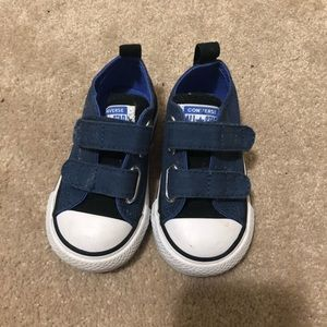 Converse All Stars Toddler 5